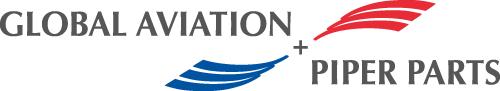 GlobalAviation24.com