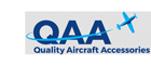 Quality Aircraft Accessories
