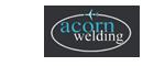Acorn Welding