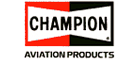 Champion Aerospace, Inc.