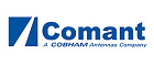 Comant Industries INC
