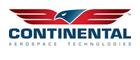 Continental Motors, Inc.