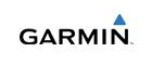 Garmin (Europe) Ltd.