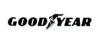 Goodyear Nederland BV