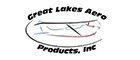 Great Lakes Aero Products, Inc.