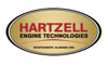 Hartzell Engine Technologies LLC