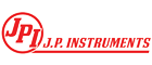 J.P. Instruments