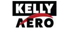 Kelly Aero, LLC
