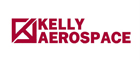 Kelly Aerospace Energy
