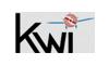 Knisley Welding, Inc.