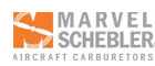 Marvel-Schebler Aircraft Carburetors LLC