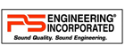 PS Engineering Incorporated