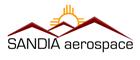 Sandia Aerospace