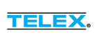 Telex Communications, Inc.