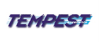 Tempest Plus Marketing