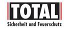 TOTAL Feuerschutz GmbH