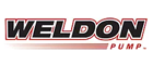 Weldon Pump LLC