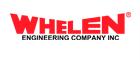 Whelen Engineering Company, Inc.