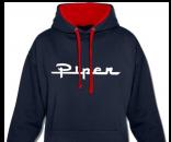 Piper Hoodie
