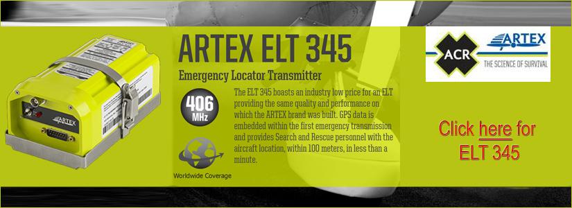 ACR ELT 345